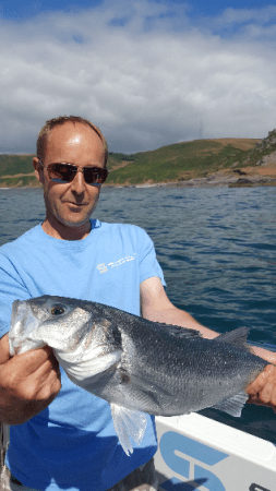 bass-3-caught-torquay