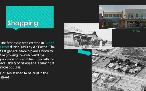 Torquay History Exhibition - 47