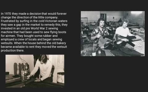 Torquay History Exhibition - 52