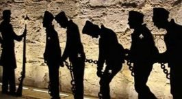 Torquay Convicts