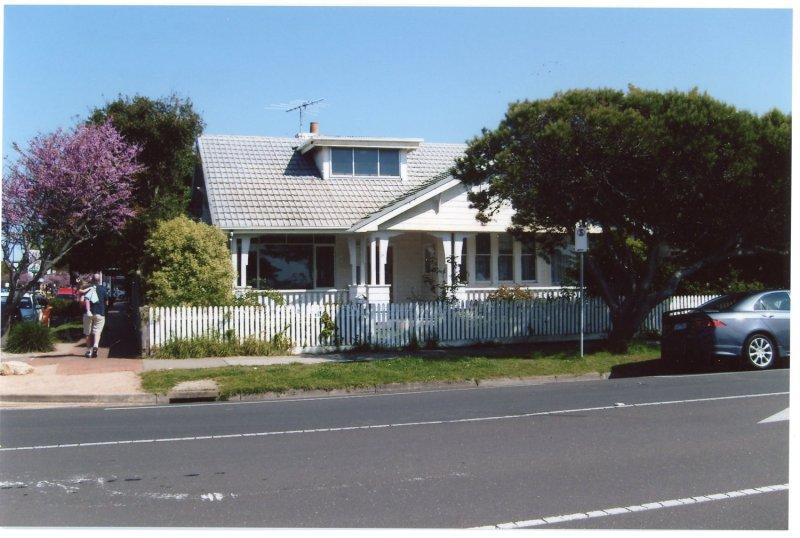 ocean-breeze-house