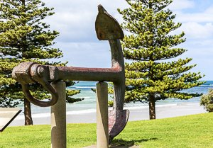 torquay-foreshore-scammell-anchor