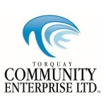 Torquay-community-enterprise-logo-web