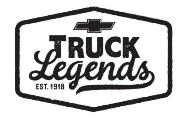 Chevrolet is honoring truck owners who have more than