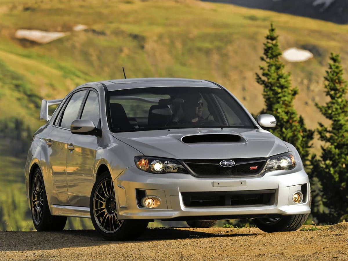 hight resolution of subaru settles wrx sti 2 5l engine lawsuit following months of discovery