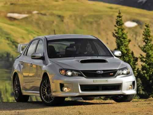 small resolution of subaru settles wrx sti 2 5l engine lawsuit following months of discovery