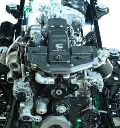 details on the 2019 ram cummins engine with 1000 lb ft of torque [ 1200 x 675 Pixel ]