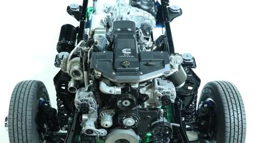 small resolution of details on the 2019 ram cummins engine with 1000 lb ft of torque