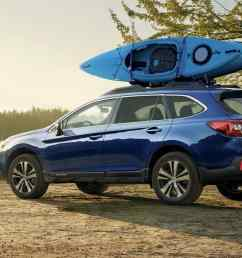 say goodbye to the subaru outback 3 6r why customers won t miss it wiring harness in addition 2016 subaru outback wagon further subaru [ 1200 x 675 Pixel ]