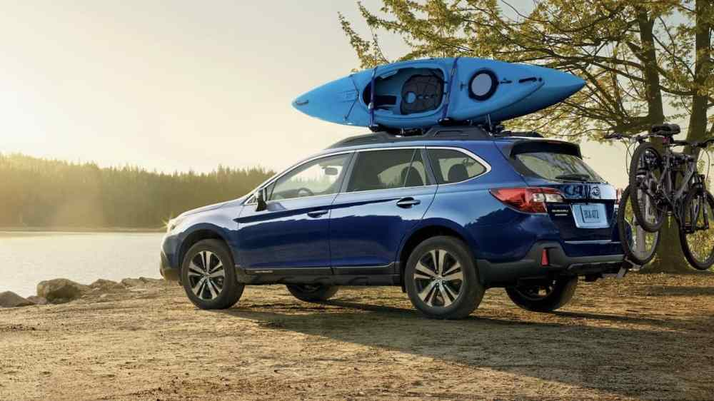 medium resolution of say goodbye to the subaru outback 3 6r why customers won t miss it wiring harness in addition 2016 subaru outback wagon further subaru