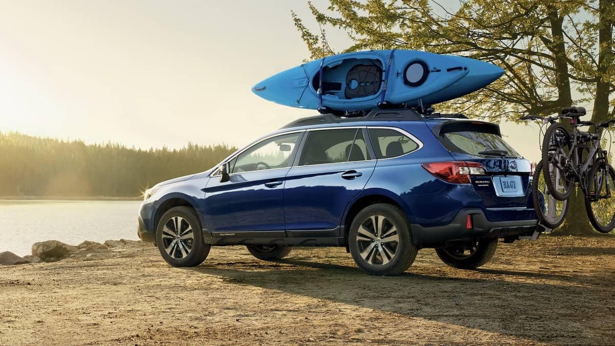 hight resolution of say goodbye to the subaru outback 3 6r why customers won t miss it wiring harness in addition 2016 subaru outback wagon further subaru