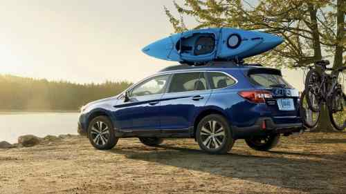 small resolution of say goodbye to the subaru outback 3 6r why customers won t miss it wiring harness in addition 2016 subaru outback wagon further subaru