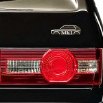 VW-Golf-Mk1-Citi-0
