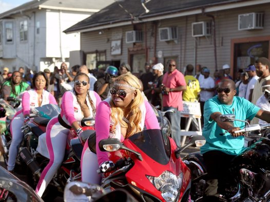 the-motorcycle-and-mc-motorcycle-club-world-is-very-male-dominated-so-to-be-african-american-and-be-a-woman-involved-in-this-predominantly-male-world-was-also-really-fascinating