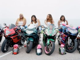 they-mentioned-that-they-were-in-an-all-female-motorcycle-club-called-caramel-curves-and-my-interest-was-totally-piqued-she-said