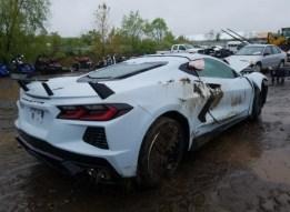 copart-wrecked-2020-chevrolet-corvette-4