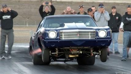 the-fastest-1970s-monte-carlo