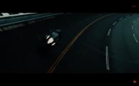 Screen Shot 2021-01-28 at 11.28.20 AM