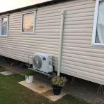 caravan-air-conditioning-outdoor-unit