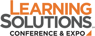 learning solutions logo