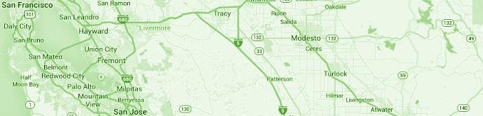 california-locations