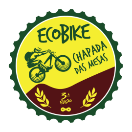 Logo-ecobike-chapada-das-mesas