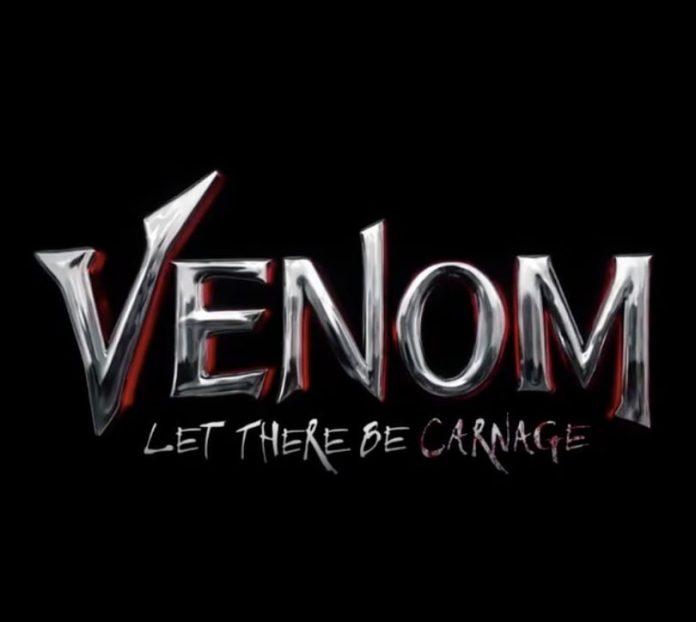 Haverá uma carnificina! Venom: Let There Be Carnage ganha o seu ...