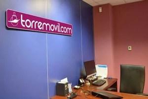 despacho de torremovil.com