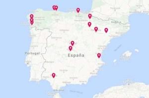 Mapa centros torremovil.com
