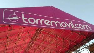 Instalaciones torremovil.com Madrid