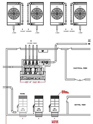Torrent Engineering & Equipment