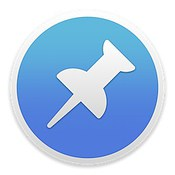 Spillo Mac App