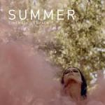 Noamkroll cinematic luts summer icon