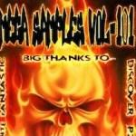 Mega samples vol 101