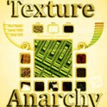 Digital Anarchy Texture Anarchy