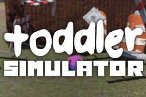 Toddler_Simulator
