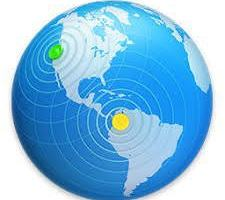 Macos server beta icon