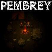 Pembrey game icon