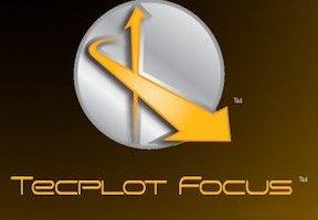 Tecplot_Focus_2018_R1