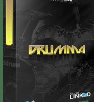 StudioLinked.Drumma