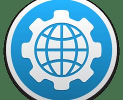 Network Kit X 7