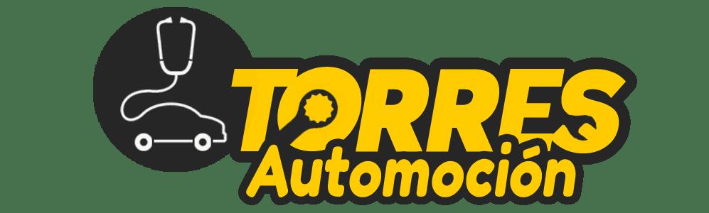 TorresAutomoción