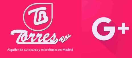 Empresa de alquiler de autobuses en madrid, y alquiler autobus españa