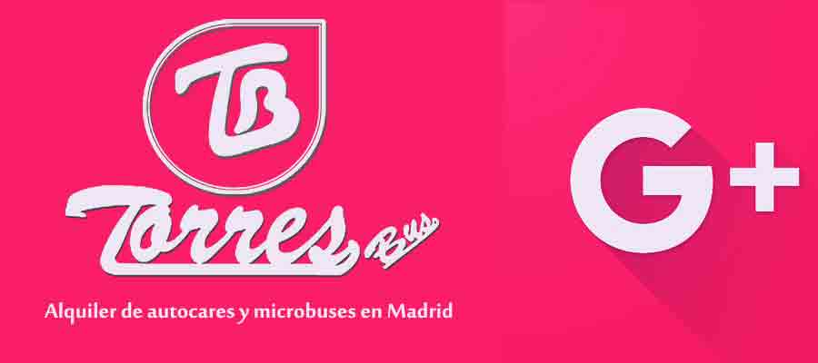 alquiler de minibus con conductor precios madrid, alquiler de minibuses en madrid, alquiler de autocares en madrid, microbuses madrid, alquiler de microbuses