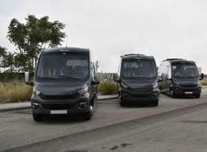 minibuses minibuses minibuses para alugar em madrid para pessoas casamentos eventos