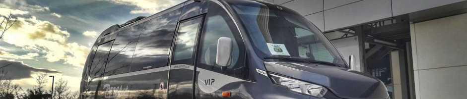 Kiri ta 'minibus | sedili tal-minibus || kiri tal-mikrobi ||