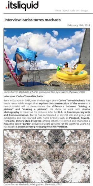 Luca-Curci-interview-Carlos-Torres-Machado-for-Its-liquid-magazine