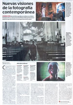 newspaper-publication1