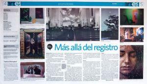 newspaper-publication2