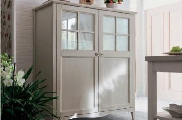 Catlogo de muebles Clsicos  Seleccin exquisita de muebles estilo clsicos